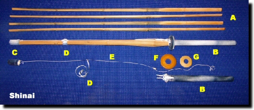 Where to learn kendo
